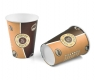 Kaffeebecher / Pappbecher COFFEE TO GO 12oz / 300ml